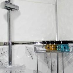 Beyhan Hotel Duş Malzemeleri